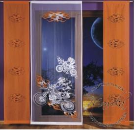 Mawika-Panel-Motocyklista-zestaw