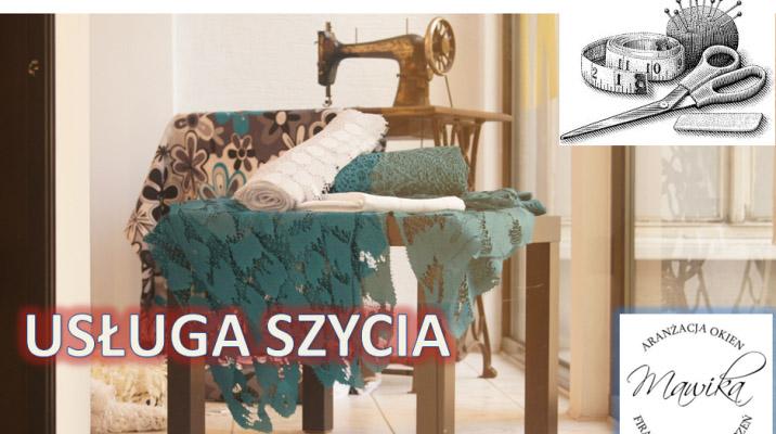 mawika-usługa-szycia-716x400jpg