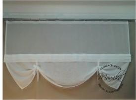 Panel koraliki z logo