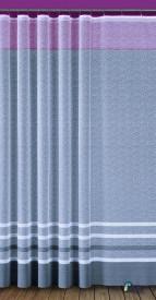 Firana Żakardowa 618d259 wys 160 lub 250